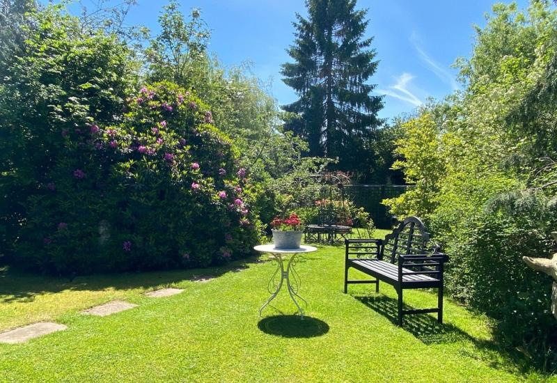 Summer Update – Is it a good time to sell?
