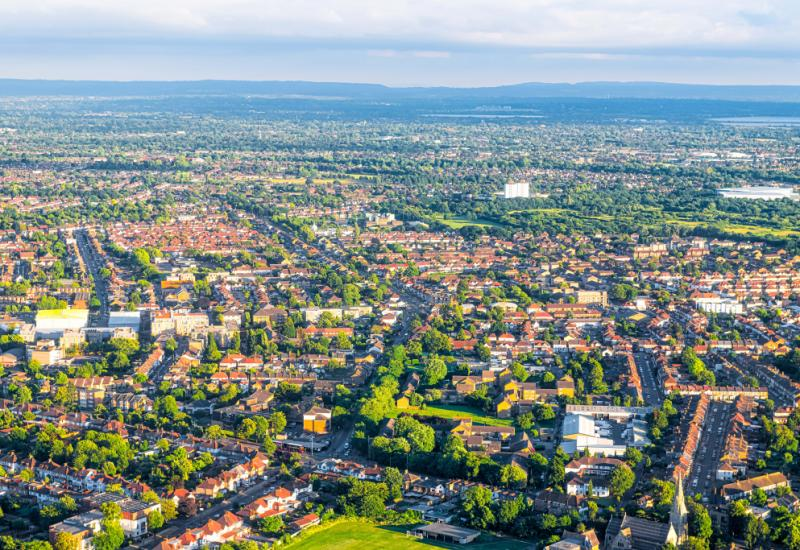 Stamp Duty Changes – June 2021